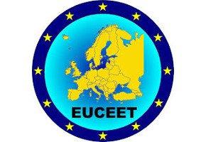 euceet