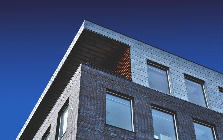 4ο πανελληνιο συνέδριο αντισεισμικών κατασκευών