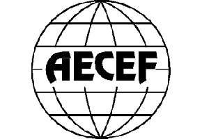 The Association of European Civil Engineering Faculties